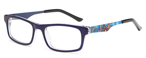 AVG 900 blue