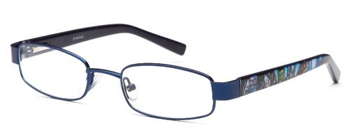 AVG 903 blue