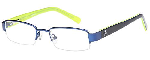 AVG 906 Blue