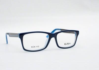 Kids Kickers-113.a