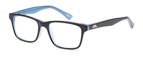 NOF 8005 Crystal Blue