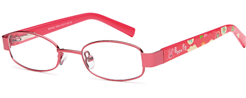 PEP7001 pink