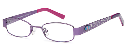 PEP7002 purple