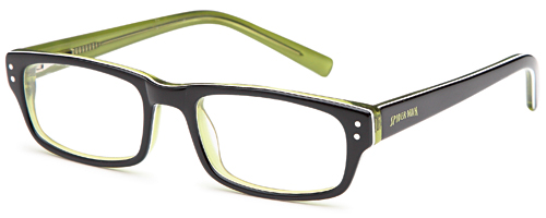 SP7313 black-green