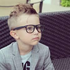 boy in specs